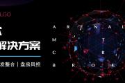 arenalgo MT4/MT5数据源及流动性对接