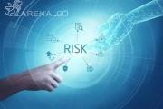 MT4风险控制系统