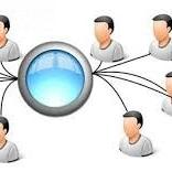 MT4多账户管理系统